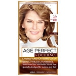 Click & Save $2 on ONE L'Oreal Paris Excellence hair color