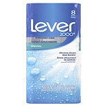 Lever 2000 Perfectly Fresh Refreshing Bar Soap 8 PackPerfectly Fresh Original,4 oz