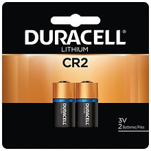Ultra CR2 Photo Camera Lithium Batteries #CR2 3v, 3 Volt CR2
