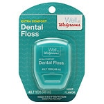 Click & Save: Buy one select Walgreens oral care item, get one 50% off