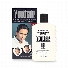 Youthair Hair Creme