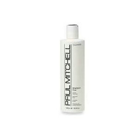 Paul Mitchell Shampoo One 16.9 oz