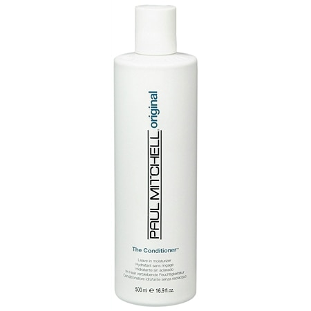 Paul Mitchell The Conditioner 16.9 oz