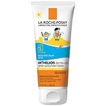 La Roche-Posay Anthelios Kids Gentle Face and Body Sunscreen Lotion SPF 60