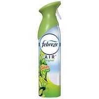 Deals on 2PK Febreze Air Effects Air Freshener Gain Original 8.8oz