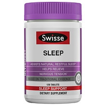 Swiss sleep prijzen