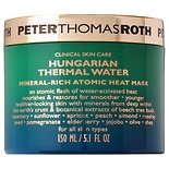 20% off regular price with code DEAL4U Peter Thomas Roth