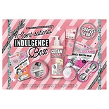 Gift of the Week: Soap & Glory All Over Indlugence Set now $20 reg $40. A $47.50 value!