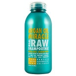 Buy 1 get 1 50% off Real Raw Shampoothie (NEW!)