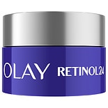 FREE Olay Regenerist Retinol24 Mini With a $25 Face Cream Purchase