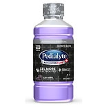 New Pedialyte Flavors! Check out a new flavor sold online.