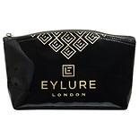FREE Eylure cosmetic gift bag With any Eylure false eyelash purchase