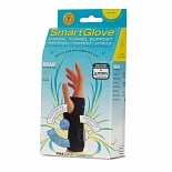 IMAK Reversible SmartGlove Carpal Tunnel BraceLarge