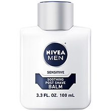 Nivea for Men Sensitive Post Shave Balm Sensitive