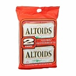 Altoids Mints 2 Pack
