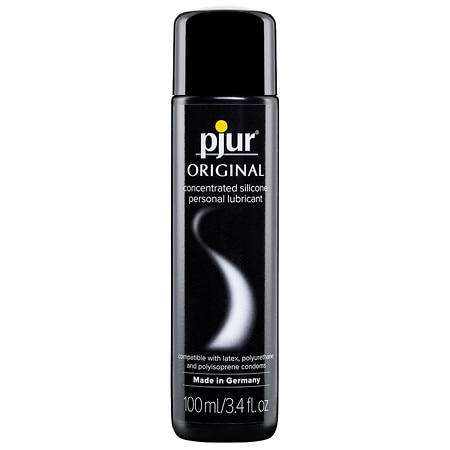Pjur Original Bodyglide Super Concentrated