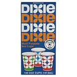 Dixie Bathroom Cups