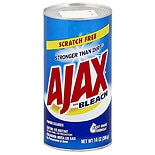 Ajax Powder Cleanser