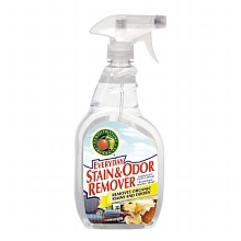 Everyday Stain & Odor Remover Spray