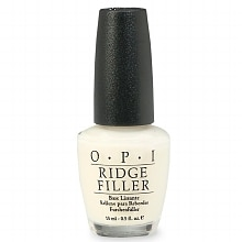 OPI Nail Treatments Ridge Filler