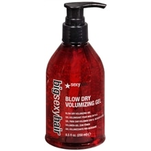 Sexy Hair Concepts Big Sexy Hair Blow Dry Volumizing Gel
