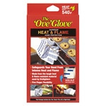 Save 20% on The Ove Glove!