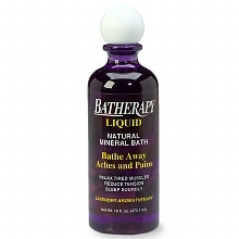 BATHerapy Liquid Lavender