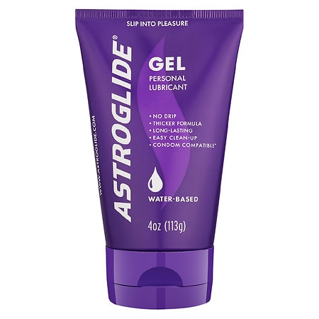 Best Natural Personal Lubricant For Women