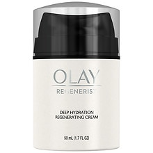 Olay Regenerist Deep Hydration Regenerating Cream