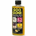 Goo Gone Citrus Power Liquid Adhesive Remover