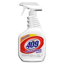 Formula 409 Antibacterial All-Purpose Cleaner Spray