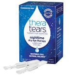 TheraTears Liquid Gel Lubricant Eye Gel