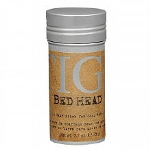 TIGI Bed Head A Hair Stick for Cool People