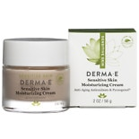 derma e Soothing Moisturizer