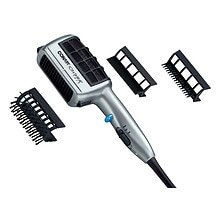 Ion Shine 1875-Watt Styler Silver, SD6IS
