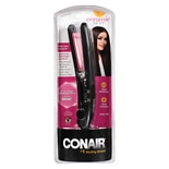 Conair 3/4 inch Ceramic Hair Straightener