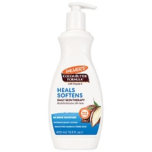 Palmer's Cocoa Butter Formula Body Lotion