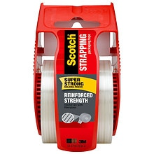 Strapping Tape2 in x 360 in