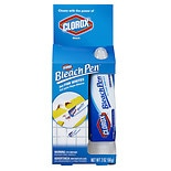 Clorox Bleach Pen Gel