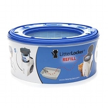 Litter Locker Refill Cartridge