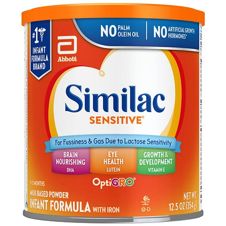 photo regarding Similac Printable Coupons titled Absolutely free coupon codes for similac delicate formulation / Tutti frutti