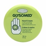 Save 20% on Glysomed skin care products.