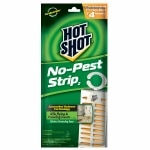 Save up to 20% on Hot Shot insect repellent.