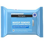 Makeup Remover Cleansing Towelettes Refill Pack