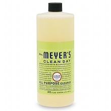 Mrs. Meyer's Clean Day All Purpose Cleaner Lemon Verbena
