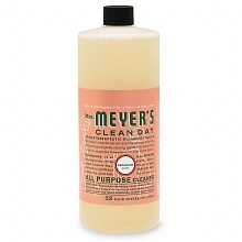Mrs. Meyer's Clean Day All Purpose Cleaner Geranium