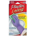 Save $1 on Playtex household accessories.
