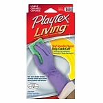 Save up to 30% on Playtex household accessories.