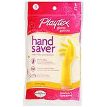 Playtex Handsaver Gloves FlexStrong Formula Small