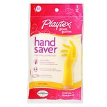 Playtex Handsaver Gloves FlexStrong Formula